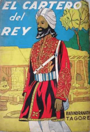El cartero del rey