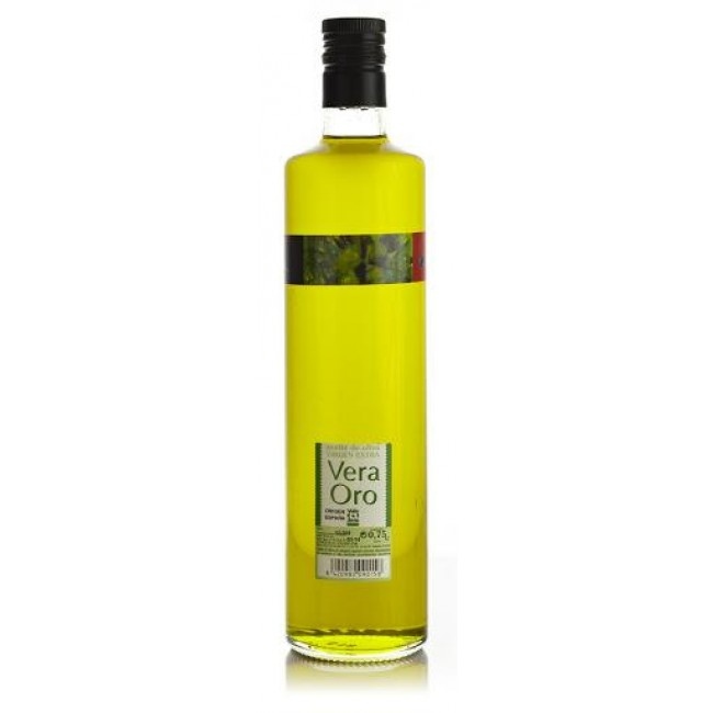 aceite-oliva-vera-oro
