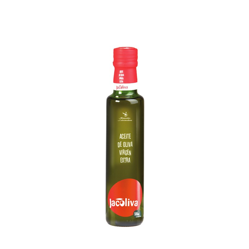 jacoliva-aceite-de-oliva-virgen-extra-cristal-250ml