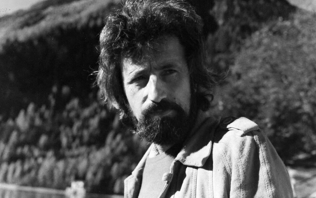 premio di poesia Giorgio Temolo