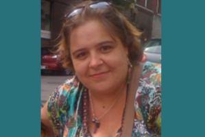 Elisa Beitia