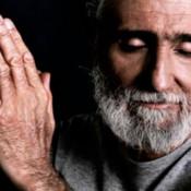 Conferencias de Ramiro Calle, Alma Cuerpo y Mente. Foro ciencias espirituales