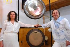 sonido ganador gong