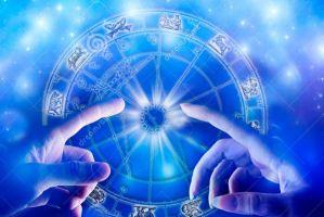 Foro Alma cuerpo y mente. Artes adivinatorias. Salon del Esoterismo. Astrologia exito profesional