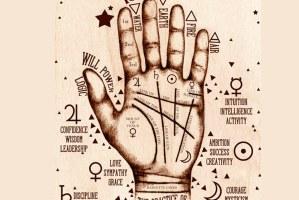 Alma Cuerpo y mente, Artes adivinatorias, Foro ciencias Ocultas