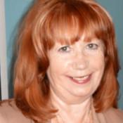 Angela Ghislery
