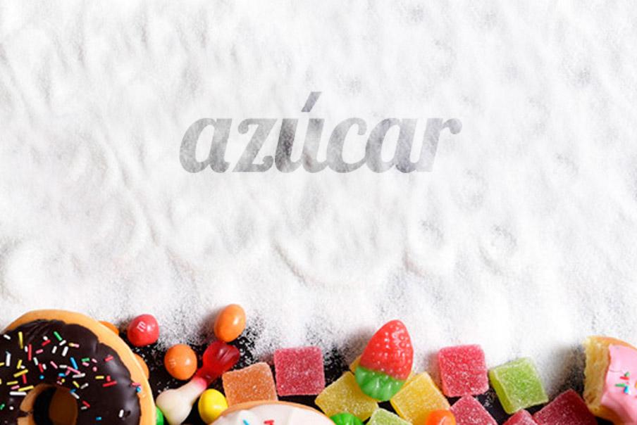 peligros del azucar