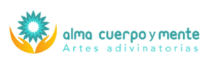 Logo Alma Cuerpo y Mente