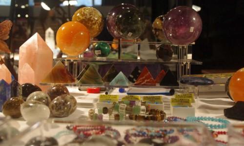 buena-foto--minerales
