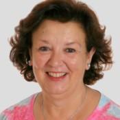 Paloma Crisostomo
