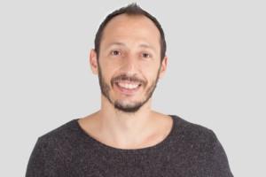 David del Rosario