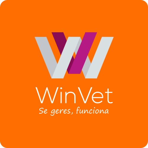 Software Winvet