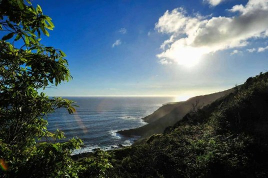 Foto de Santa Maria, Açores