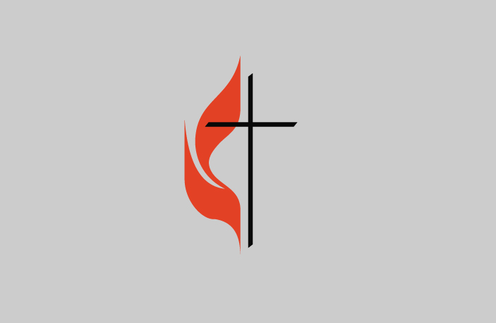 El Metodismo, una herencia que nos compromete con el futuro