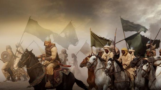 The battle of Jamal: Understanding Imam Ali's stance with the leaders who opposed him