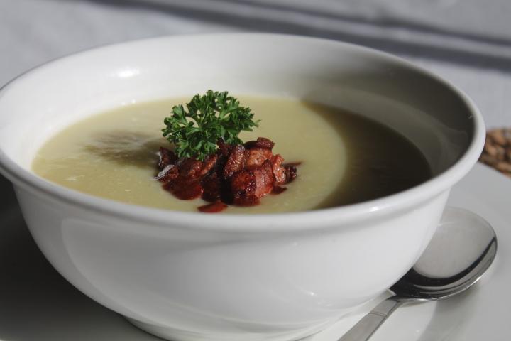 potato-soup_full_width.jpg