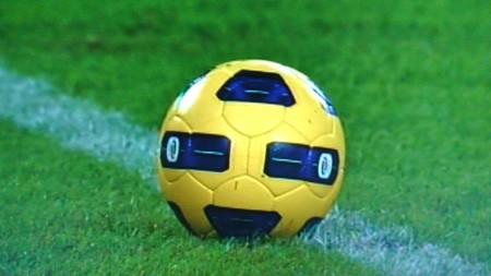 Orari ultima giornata Roma-Sampdoria 20,45