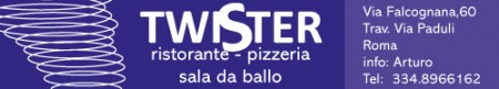Twisterorizzontale
