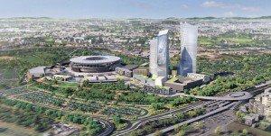 15-6-2015-progetto-stadio-foto-as-roma-300x151
