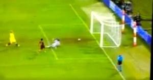 Roma_Bologna 2-0 Salah