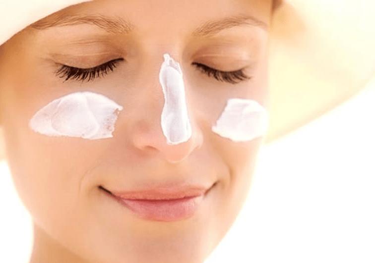 8 passos infalíveis para uma pele de pêssego