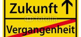 Almanca Geçmiş Zaman(Perfekt, Präteritum, Plusqamperfekt)