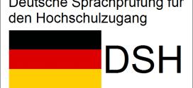 TestDaF | DSH vorbereitung | Hörtext 2
