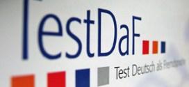 TestDaf Sınavı Okuma Sınavı