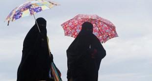 burka-1003353_640