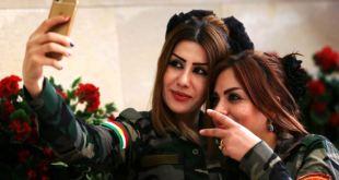 (Foto:(AFP/Safin Hamed