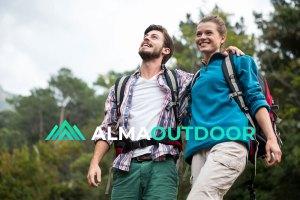 Alma Outdoor - Senderismo, Trekking y Montaña