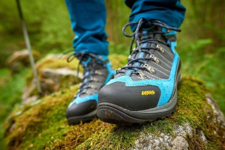 botas-senderismo-trekking-asolo