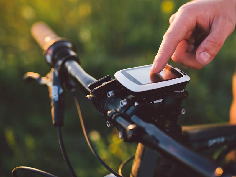 gps-ciclismo-montana-mtb-mountain-bike-ciclocomputador