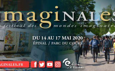 «Religiosités séculières& sacré laïque», colloque  international 2020