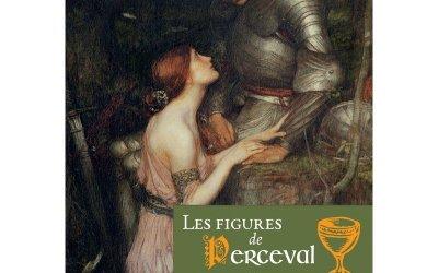 Les figures de Perceval