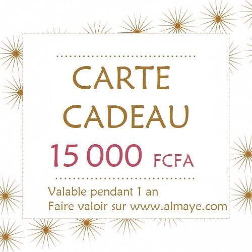 Cheque Cadeau_15000
