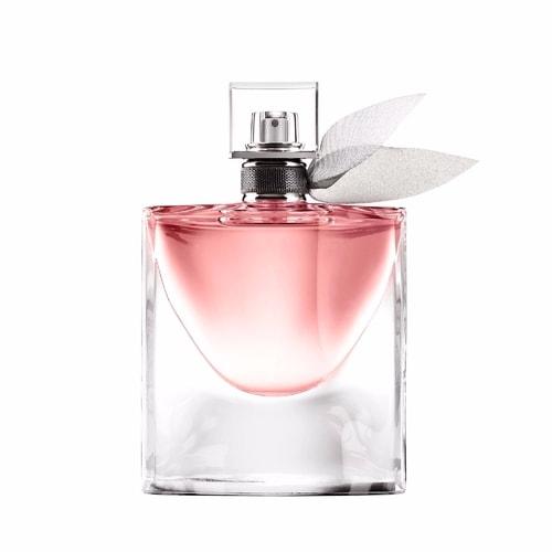 178461_lancome_la_vie_est_belle_eau_de_parfum_eau_de_parfum_30_ml_500x500