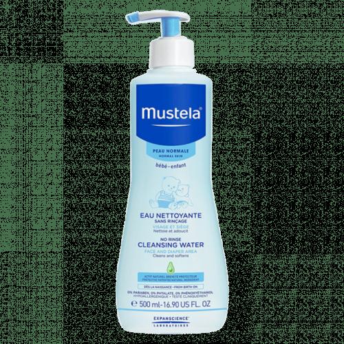mustela-eau-nettoyante-sans-rincage-500-ml