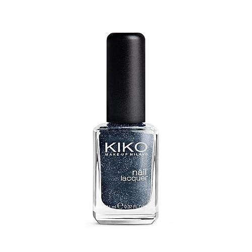 kiko-517-metallic-steel-blue