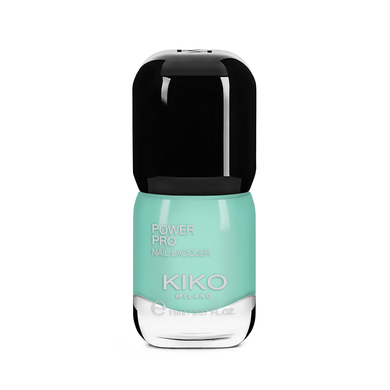 POWER PRO NAIL LACQUER 36