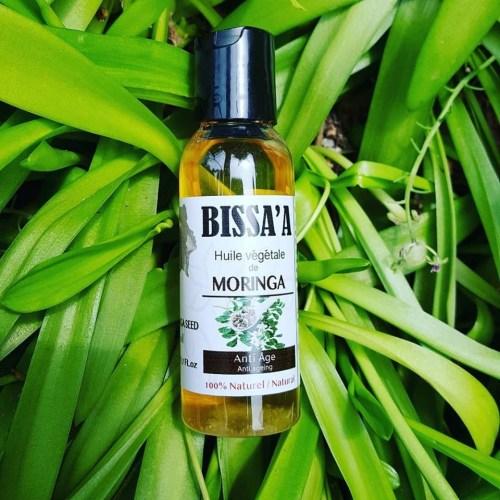 bissaa-huile-moringa