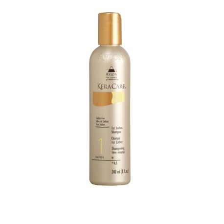 keracare-1st-lather-shampoo-avant-shampooing