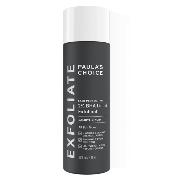 almaye-paulas-choice-skin-perfecting-lotion-exfoliante-2%-bha