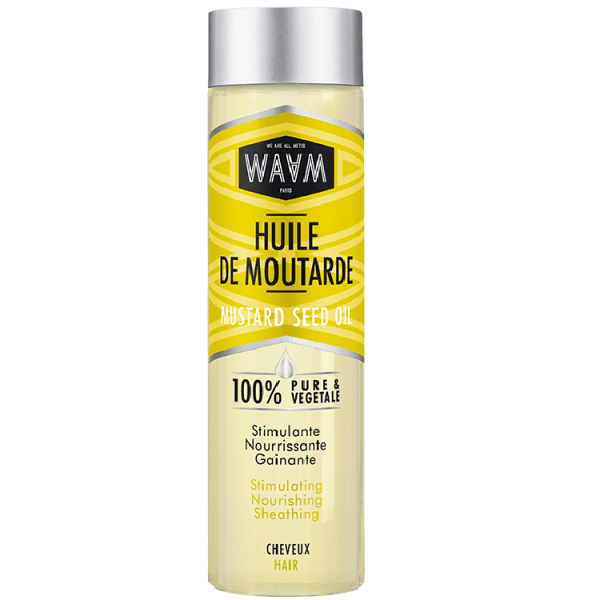 almaye-waam-hv-moutarde-100ml