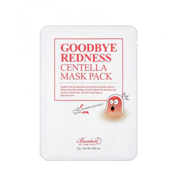 benton-mascarilla-goodbye-redness-centella-mask-pack-1-48042
