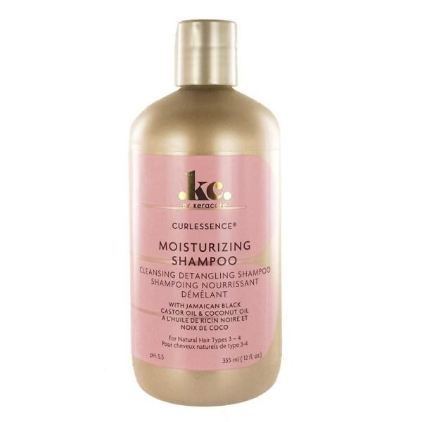 almaye-keracare-curl-essence-shampoing