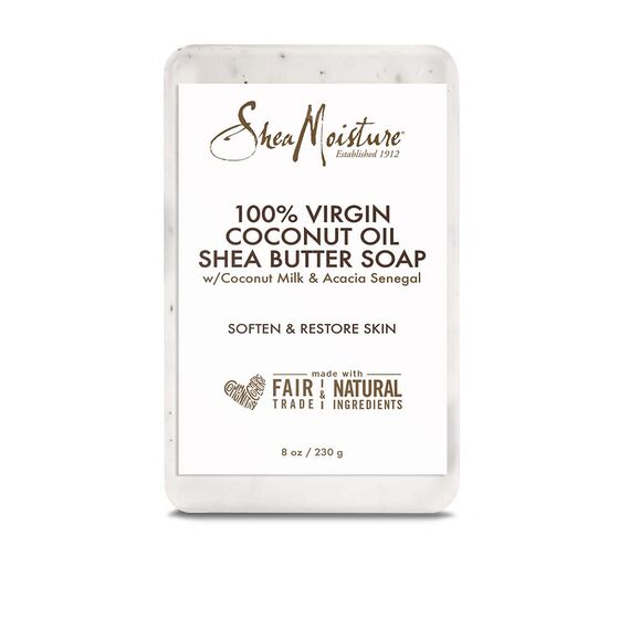 almaye-shea-moisture-savon-hydratant-coco-karite-230g
