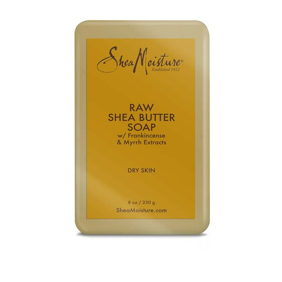 almaye-shea-moisture-savon-hydratant-peaux-seches-pur-beurre-karite-230g