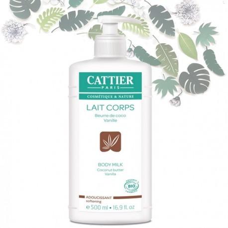 cattier-lait-corps-adoucissant-coco-et-vanille-bio-500ml-almaye