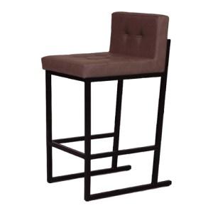 Kate B Almeco Furniture